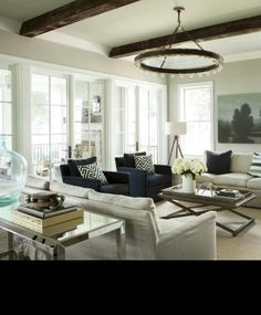 Atlanta Homes & Lifestyles   Home Renovation, Interior Design, Remodeling, Real Estate, Outdoor Living, Entertaining and Arts