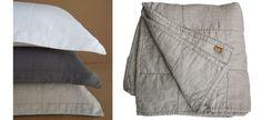 Linen Sheets | Linoto Linen