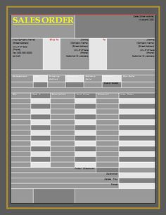 Inventory Format Call Sheet Template  Wordstemplates  Pinterest  Template