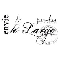 TAMPON_ENVIE_DE__4e1b316aa64b6.png