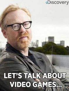 mythbusters a dat dating