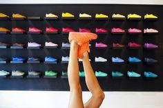 adidas superstar supercolor - Google Search
