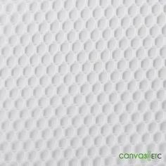 """Poly Mesh Fabric 