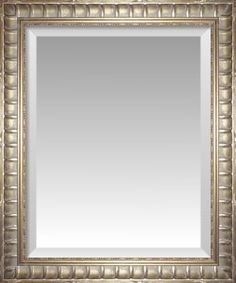 Web Image Gallery Custom Mirrors Framed Wall Mirror for Bathroom u Bedroom FulcrumGallery Redecorate Your Bathroom Pinterest Custom mirrors Custom framing and