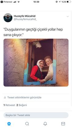 Love You, My Love, Sufi, Galaxy Wallpaper, No One Loves Me, Teen Wolf, Texts, Literature, Poems