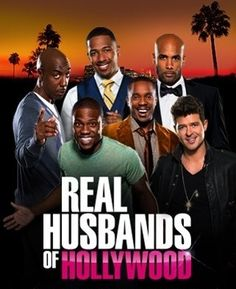 Best fakest reality show in the WORLD!!!!!! LOVE THIS SHOW. I hope it does get cancelled :-(