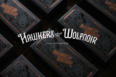 Hawkers-Wolfnoir-Ltd-Edition-18