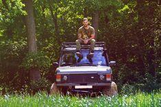 #rover #rangerover Range Rover, Vogue, Cool Cars, Range Rovers, En Vogue