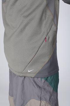 UC THERMAL LS TOP - NIKE - Brand | Dope Factory