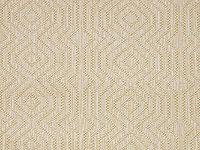 CLAY STRIA - WIDE COLLECTION - Stark Carpet
