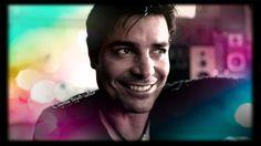 sei un arcobaleno/eres como un arcoiris #Chayanne