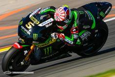 MotoGP 2017 : Le bilan des jours d'essai de Valence/Cheste