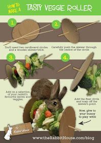 Purchasing a guinea pig cage in a pet shop can be regrettably a… Pet rabbit care. Purchasing a guinea pig cage in a pet shop can be regrettably a… – – Rabbit Treats, Rabbit Toys, Pet Rabbit, House Rabbit, Rabbit Diet, Rabbit Run, Diy Guinea Pig Toys, Diy Bunny Toys, Diy Toys