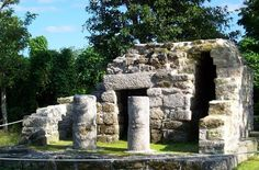 Take the opportunity to explore the near-by archeological site at San Gervasio, the island's largest and best-preserved Mayan ruins, and uncover the history of this long-lived culture.