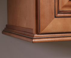 Good Amazing Kitchen Cabinet Molding And Trim #13 Under Cabinet Trim Molding