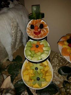Watermelon, Seasons, Fruit, Food, Seasons Of The Year, Essen, Meals, Yemek, Eten