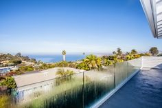 Alluring 5BR La Jolla House w/Fireplace, Wifi & Unobstructed Ocean Views - 1 Mile from the Beach, Close to Seaworld, Golf Courses & More! #travel #california