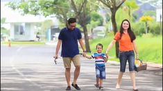 Rumah Subsidi Harga Murah. PT Eco Wisata Nusantara adalah Developer Property Rumah dengan ide-ide Inovatif dalam mengembangkan kawasan hunian area perumahan di lokasi Surabaya Sidoarjo Gresik