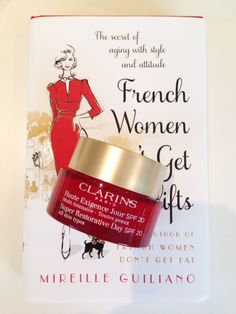 Clarins Super Restorative Skin Care - BritishBeautyBlogger
