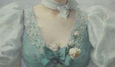 Ballavoine Jules Frederic (detail)