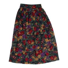 Kathie Lee Collection Skirt in size 8 at up to 95% Off - Swap.com