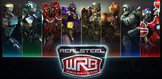 Portada-ok-Descargar-Real-Steel-World-Robot-Boxing-v5.5.100-Mod-5.5.100-5.5.111-.apk-APK-Robots-Juegos-Android-Apkingdom-Móvil-Tablet-Download-Zippyshare-MEGA-Lucha.png (750×366)