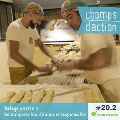 20-2-a-vignettes-episodes-08 Bio, Vignettes, Bakery Business