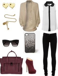 """Untitled #76"" by inspirational-yellow ❤ liked on Polyvore"