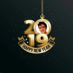 Elvis Memorabilia, Golden Life, Lisa Marie Presley, Im Crazy, Graceland, Blue Christmas, Elvis Presley, Candid, Fanart