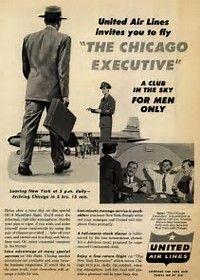 Image result for 1950s night club ads atlanta