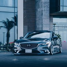 """Excellent """" cheap sports cars"""" info is offered on our site. Have a look and you wont be sorry you did. Mazda 6 2017, Mazda 3 Sedan, Mazda 3 Hatchback, Mazda Cars, Jdm Cars, Mazda 6 Wagon, Cheap Sports Cars, New Luxury Cars, Cars"""