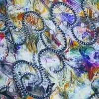 Image result for digital print fabric