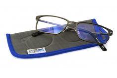 Eyezen   Finn   Digital Glasses
