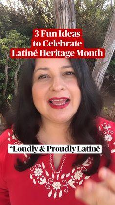 Pozole, Spanish Teaching Resources, Mexican Humor, Hispanic Heritage Month, Latin Food, Enchiladas, Culture, Celebrities, Fun