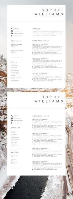 modern resume layout - simple resume format in word - best resume templates word - attractive . - CV Templates / Resume Templates - modern cv layout – simple cv format in word – best cv templates word – attractiv… modern r Best Cv Template, Modern Resume Template, Resume Template Free, Creative Resume Templates, Layout Template, Templates Free, Interior Design Resume Template, Cv Design, Interior Design Cv