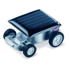 YUNA Mini Solar Powered Robot Racing Car Educational Vehicle Funny Gadget Gifts Toys *** More info could be found at the image url. (This is an affiliate link and I receive a commission for the sales) Solar Panel Kits, Best Solar Panels, Solar Panel System, Solar Energy System, Panel Systems, Solar Car, Diy Solar, Solar Powered Toys, Shops