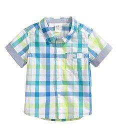78 mejores imágenes de camisas niños  97f4bcc4ff3