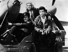 633 Squadron (1964) George Chakiris, Cliff Robertson, Where Eagles Dare, American Realism, The Man From Uncle, West Side Story, Picture Movie, The Great Escape, Royal Air Force