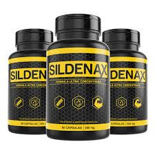 Sildenax Funciona | o melhor suplemento para saúde masculina em 2020 | Loja  de suplementos, Funciona, Ejaculação