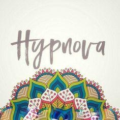 by Hypnova Bottle Charms, Web Instagram, Crystal Grid, Crystals And Gemstones, Crystal Jewelry, Dream Catcher, Gypsy, Etsy Seller, Boho