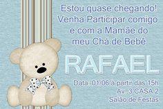 convite-urso-cha-de-fraldas continue vendo...