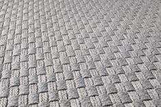 Outdoor rugs - KRABI ref RPKRAB-4000 Krabi, Outdoor Rugs, Design, Transitional Outdoor Rugs