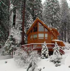 62 best alaskan homes images beautiful places alaska travel viajes rh pinterest com