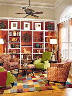 Bookcase Paint Color Ideas. U003cBookcase Paint Color Ideasu003e Bookcase Paint  Color Ideas. Bookcase Paint Color Ideas. #BookcasePaintColorIdeas #Bookcaseu2026