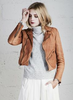 4347578ab 143 Best Keeping Warm images in 2019 | Minimalist fashion, Fall ...