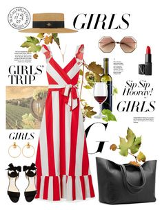 """↡↡ 