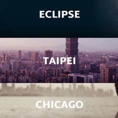 10 Stunning Hover Effects with SCSS, #Animation, #Code, #CSS, #CSS3, #Hover, #HTML, #HTML5, #Resource, #SCSS, #Snippets, #Transition, #Typography, #Web #Design, #Development