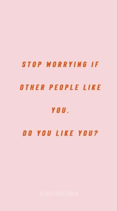 Inspiration Quotes + Words To Live By The Words, Cool Words, Positive Quotes, Motivational Quotes, Inspirational Quotes, Positive Affirmations, Pretty Words, Beautiful Words, Words Quotes