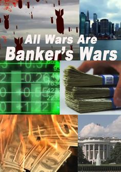 http://freedom-articles.toolsforfreedom.com/wp-content/uploads/2013/06/bankers-wars.jpg
