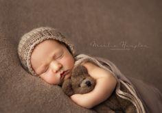 newborn photography frisco texas tx dallas blog boy http://www.martiehamptonphotographyblog.com